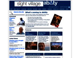 abilitymagazine.org.uk