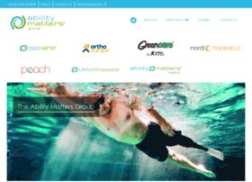 abilitymatters.co.uk