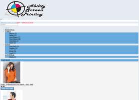 abilityscreenprinting.com