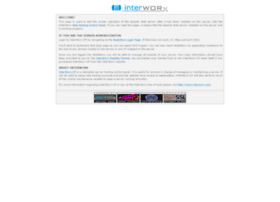 abilitystation.com