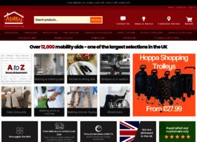 abilitysuperstore.com