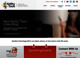 abilitytools.org