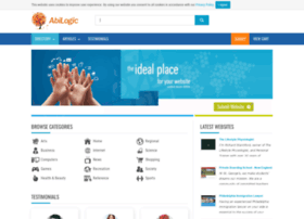 abilogic.com