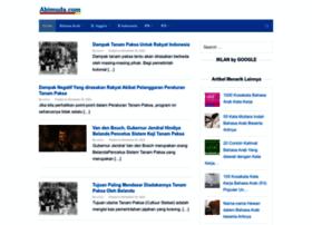 abimuda.com