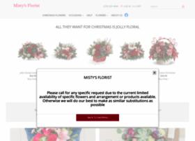 abingdonflowers.com