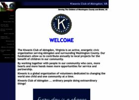 abingdonkiwanis.org