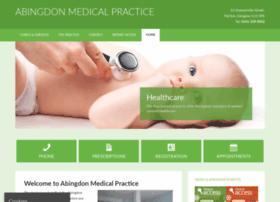 abingdonmedical.org.uk