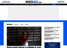 abington.wickedlocal.com