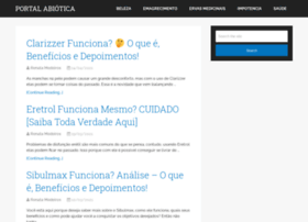 abiotica.com.br