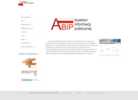 abip.pl