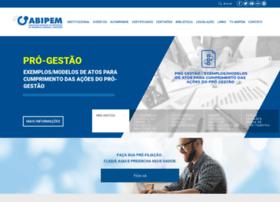 abipem.org.br