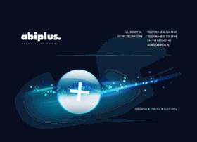 abiplus.pl