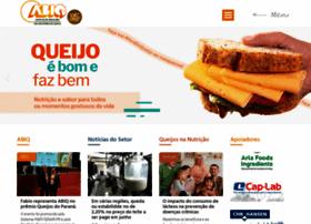 abiq.com.br