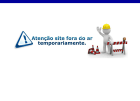 abiqua.org.br