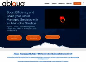 abiquo.com
