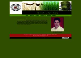 abirint.com