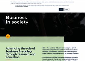abis-global.org