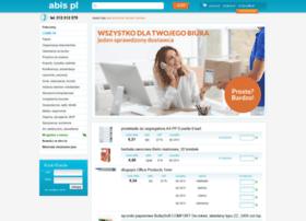 abis.pl