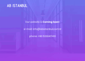 abistanbul.com.tr