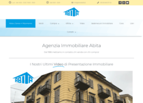 abitabiella.com
