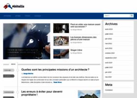 abitalis.com