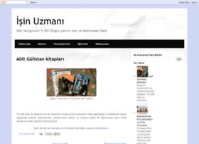 abitgulistan.blogspot.com