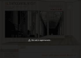 abitisposamilano.net