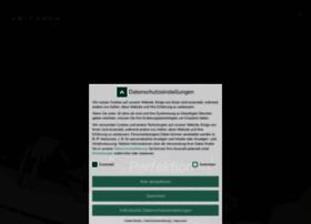 abitzsch-gmbh.de