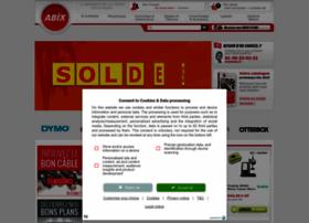 abix.fr