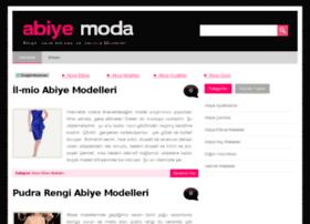 abiyemoda.net
