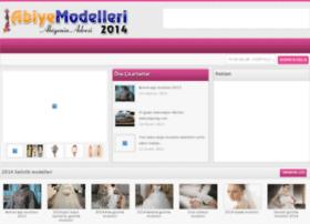 abiyemodelleri2014.net