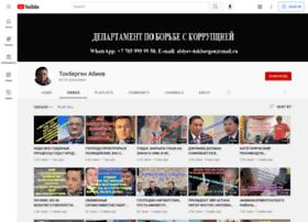 abiyev.kz