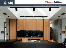abjkitchens.com.au