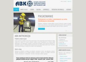 abk-gardno.pl