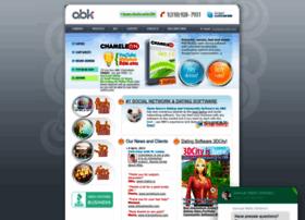 abk-soft.com