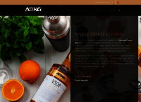 abk6-cognac.com