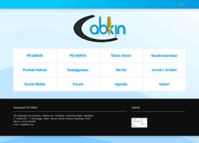 abkin.org