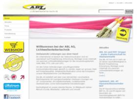abl-ag.ch