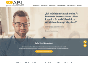 abl-versorgung.de