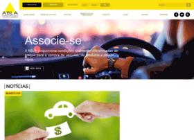 abla.com.br