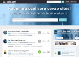 abla.com