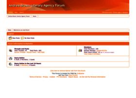ablaclients.freeforums.net