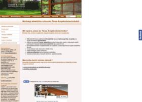 ablakfolia.com