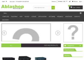 ablashop.it