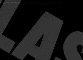 ablastfilm.com