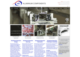ablcomponents.co.uk