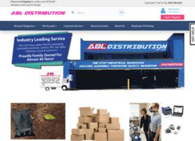abldistribution.com.au