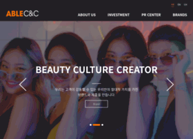 able-cnc.com
