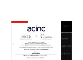 able-d.com