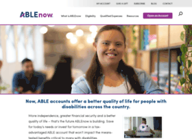 able-now.com